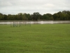 field-after-rain_10-09_hpim1528